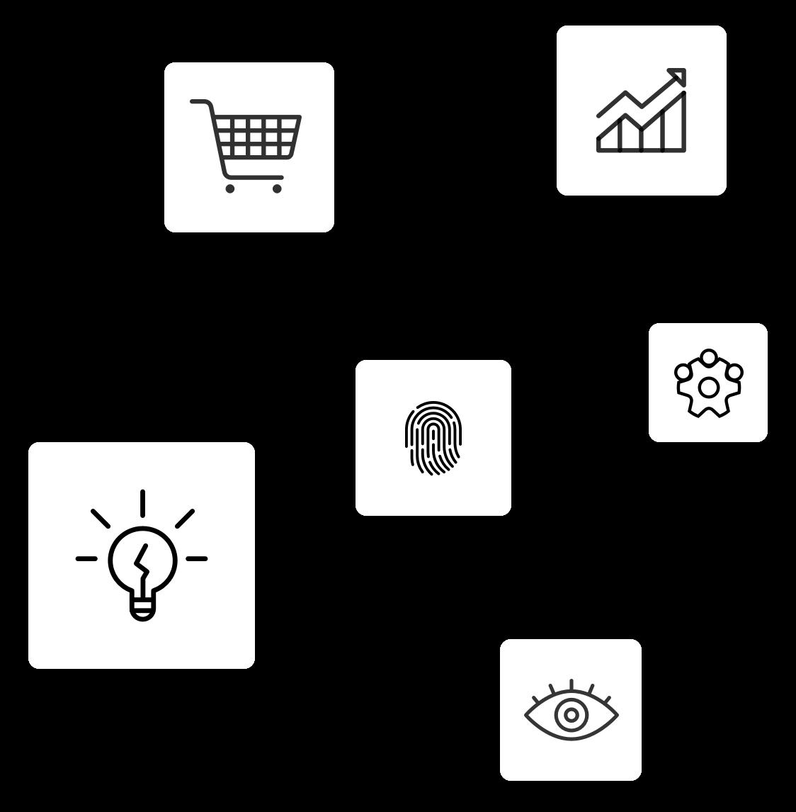 Workshops och utbildningar inom UX, Design Thinking, affärsutveckling och digital transformation